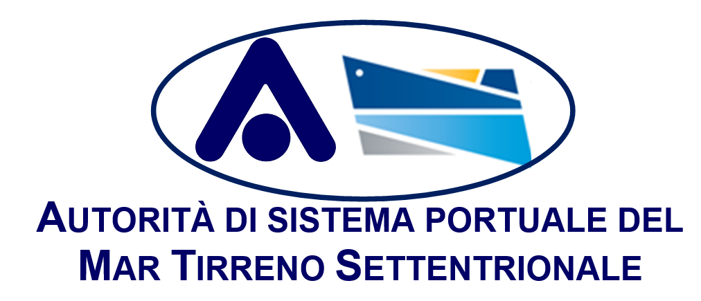 Livorno Port Authority